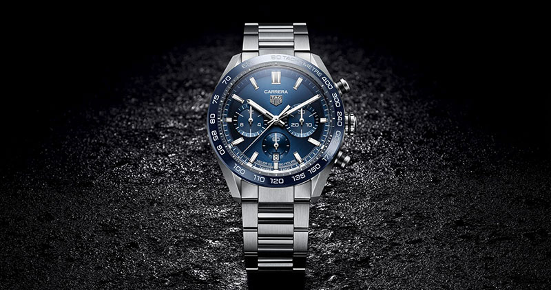 5 important questions to ask yourself before buying a luxury watch