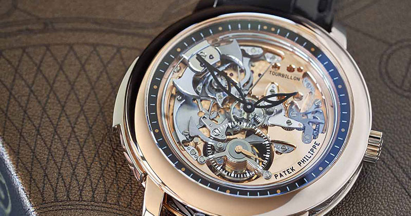 Your questions answered about luxury watch jewels