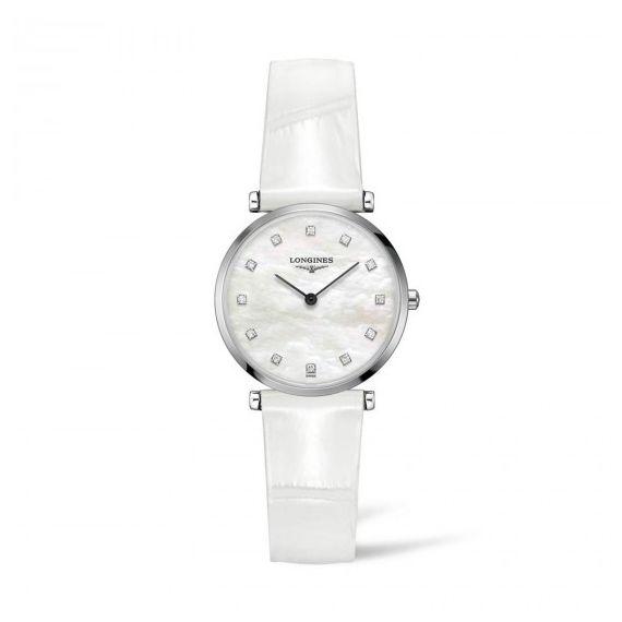La Grande Classique 29mm Quartz  Watch
