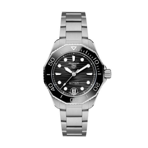 Aquaracer Automatic 36mm Watch