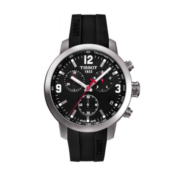 PR200 Quartz 41mm Watch