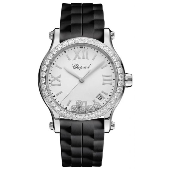 Happy Sport  36mm Quartz Watch