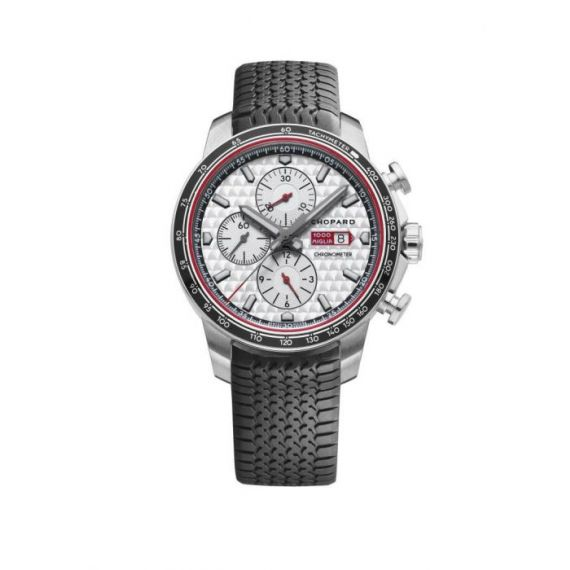 Mille Miglia Race Edition 2017 Chronograph Watch