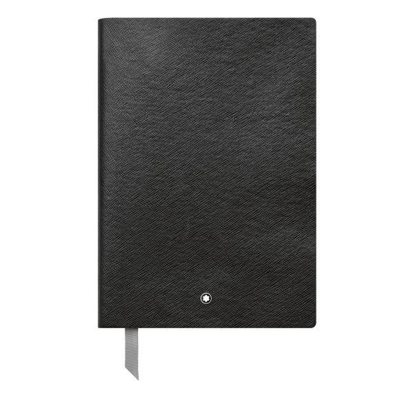 Notebook #146 Black