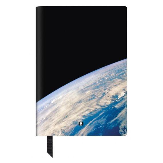 Notebook #146 StarWalker Exploration