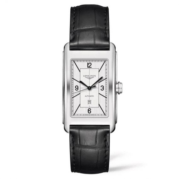 DolceVita 28.2x47mm Automatic Watch