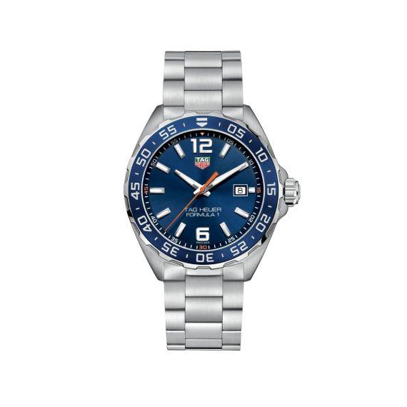 Formula 1 41mm Quartz Watch