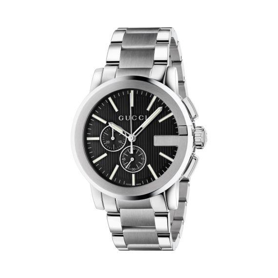 G-Chrono Quartz 44mm Watch